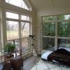 suncraft-window-porches-58