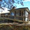 suncraft-window-porches-60