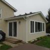 suncraft-window-porches-61