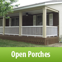 Open Porches